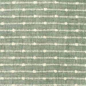 S3233 Lagoon Greenhouse Fabric