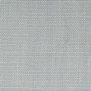 S3281 Seaside Greenhouse Fabric