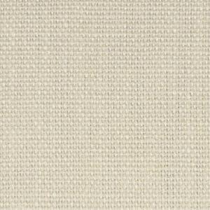 S3282 Cream Greenhouse Fabric