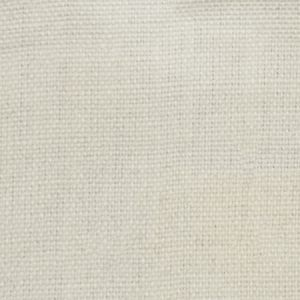 S3283 Bone Greenhouse Fabric