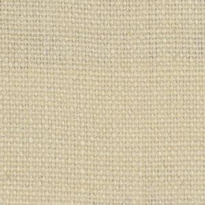 S3284 Antique White Greenhouse Fabric