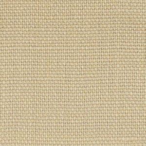 S3286 Canvas Greenhouse Fabric