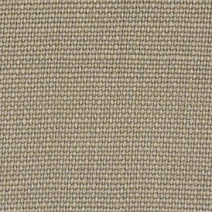 S3289 Gull Greenhouse Fabric
