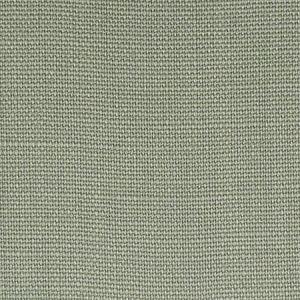 S3297 Zen Greenhouse Fabric