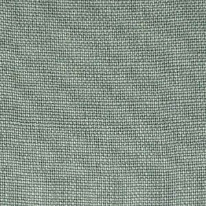 S3299 Zephyr Greenhouse Fabric