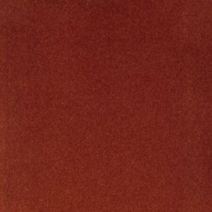 S3329 Tomato Greenhouse Fabric