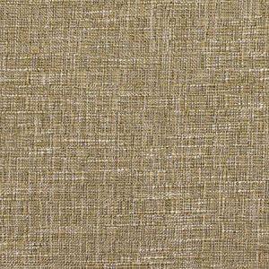 S3366 Jute Greenhouse Fabric