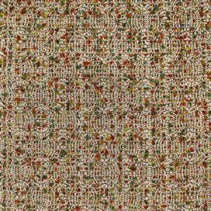 S3443 Turtle Greenhouse Fabric