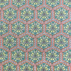 S3446 Garden Greenhouse Fabric