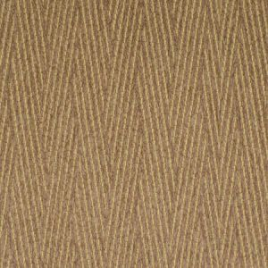 S3462 Fawn Greenhouse Fabric