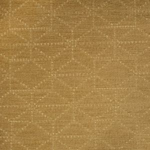 S3473 Chamois Greenhouse Fabric