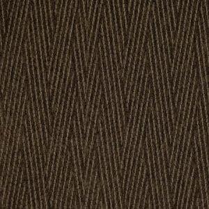 S3480 Cocoa Greenhouse Fabric