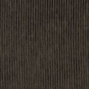 S3481 Mocha Greenhouse Fabric