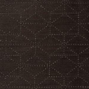 S3482 Espresso Greenhouse Fabric