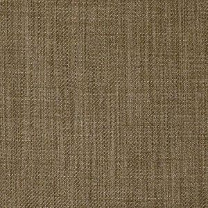 S3487 Taupe Greenhouse Fabric
