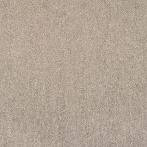 S3489 Shadow Greenhouse Fabric