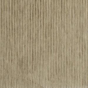 S3493 Granite Greenhouse Fabric