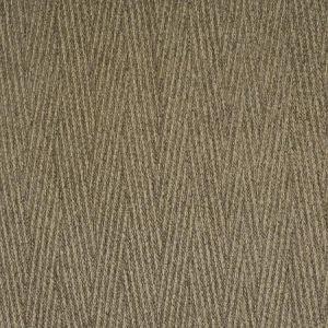 S3494 Seal Greenhouse Fabric