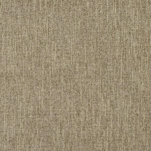 S3496 Linen Greenhouse Fabric