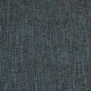 S3515 Mystic Blue Greenhouse Fabric