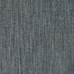 S3517 Denim Greenhouse Fabric