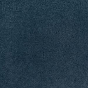 S3518 Sapphire Greenhouse Fabric