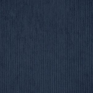 S3522 Navy Greenhouse Fabric