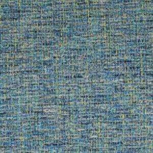 S3529 Agate Greenhouse Fabric