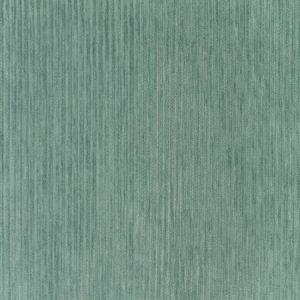 S3534 Sky Greenhouse Fabric
