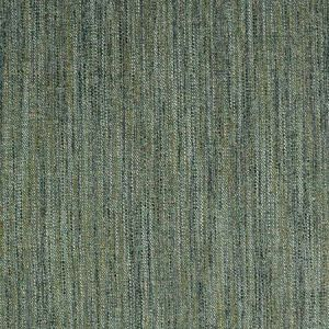 S3536 Eucalyptus Greenhouse Fabric