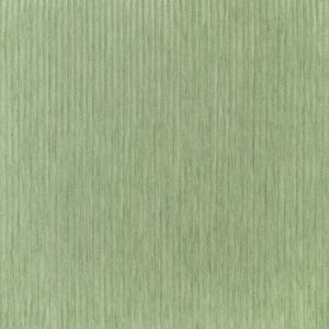 S3537 Mint Greenhouse Fabric