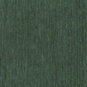 S3542 Forest Greenhouse Fabric