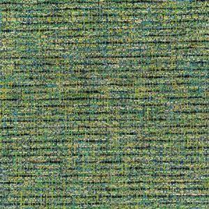 S3544 Tourmaline Greenhouse Fabric