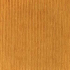 S3551 Honey Greenhouse Fabric