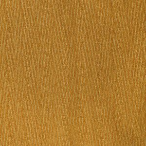 S3552 Butterscotch Greenhouse Fabric