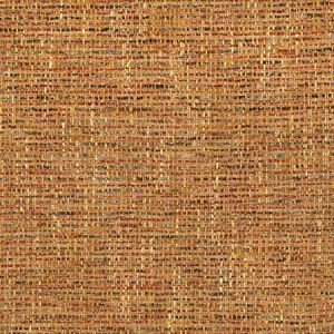 S3553 Amber Greenhouse Fabric