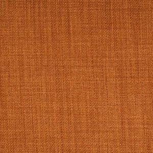 S3555 Pumpkin Greenhouse Fabric