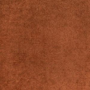 S3559 Woodrose Greenhouse Fabric