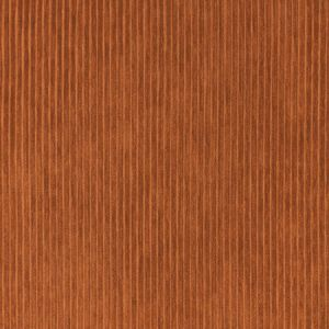 S3560 Terracotta Greenhouse Fabric