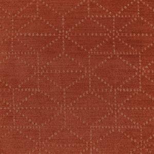 S3561 Woodrose Greenhouse Fabric