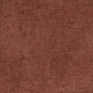 S3568 Mulberry Greenhouse Fabric