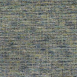 S3570 Turquoise Greenhouse Fabric