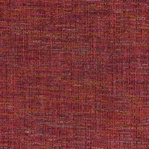 S3571 Berry Greenhouse Fabric