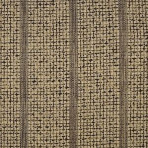 S3595 Cocoa Greenhouse Fabric