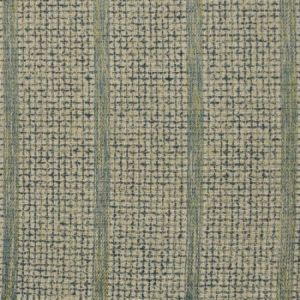 S3623 Surf Greenhouse Fabric