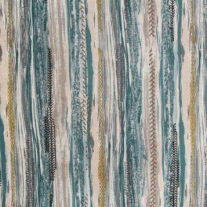 S3648 Latitude Greenhouse Fabric