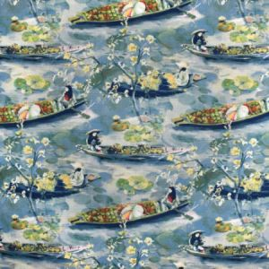 S3652 River Greenhouse Fabric