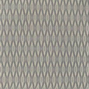S3734 Mystic Greenhouse Fabric