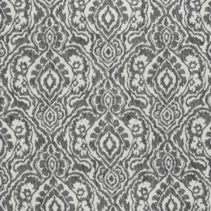 S3735 Shadow Greenhouse Fabric