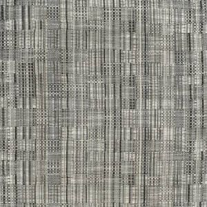S3736 Static Greenhouse Fabric